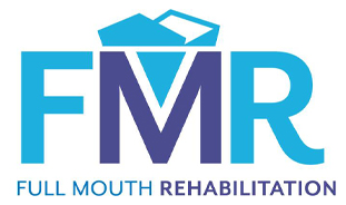 Full Mouth Rehabilitation NYC